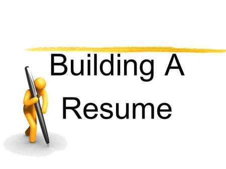 Free Resume Writing Services India